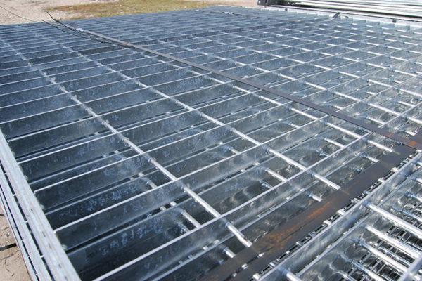 panel-perifraksis-apo-galvanismena-kigklidomata-1