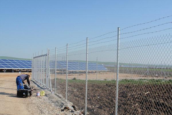 perifraksi-fotovoltaikon-parkon-olon-ton-eidon-1