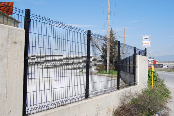 wire-fence-panel-system-plastgount-reja-5