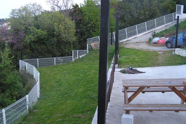 wire-fence-panel-system-plastgount-reja-6