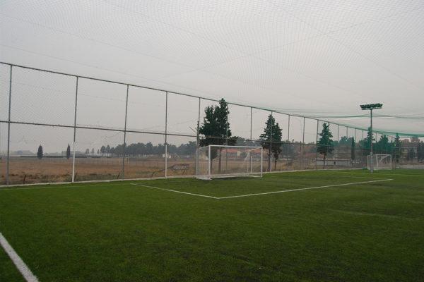 athl-gol-1