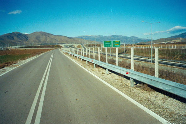 national-road-2