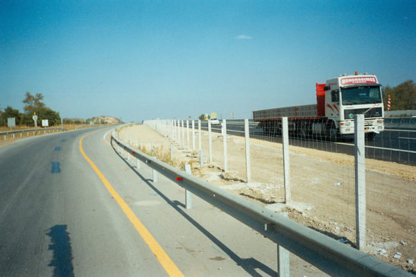 national-road-3