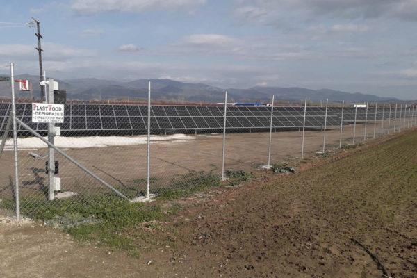 perifraksi-fotovoltaikon-parkon-olon-ton-eidon-2